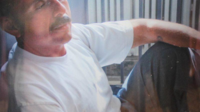 MUNDO/The True Story of Ramon Mendoza's Ascent from Altar Boy to Mexican Mafia Hitman